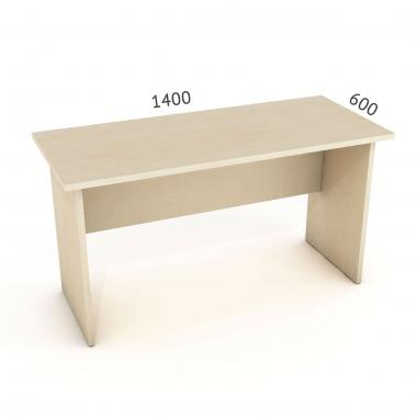 Стол (ДСП 25мм) 1-mod