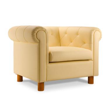 Кресло Афродита-1 DLS