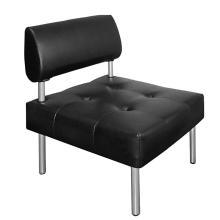 Кресло D-02