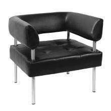 Кресло D-03