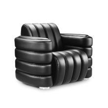 Кресло XXL-1 DLS