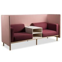 Акустичний диван Спейс-3 DLS