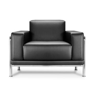 Кресло Гэллери-1 DLS