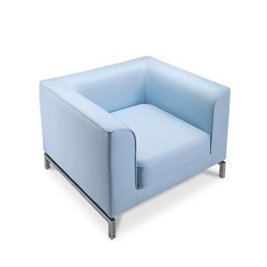 Кресло Линкор-1 DLS