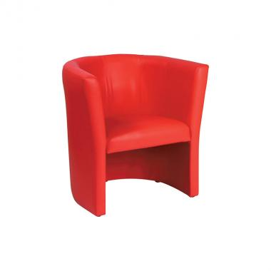 Кресло PRIMA Неаполь