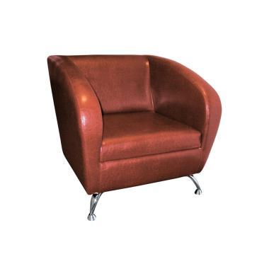 Кресло SILUET-01 Неаполь