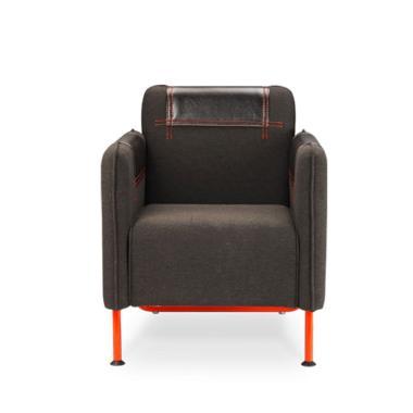 Кресло Стивенс-1 DLS