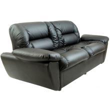 Офисный диван Визит Richman