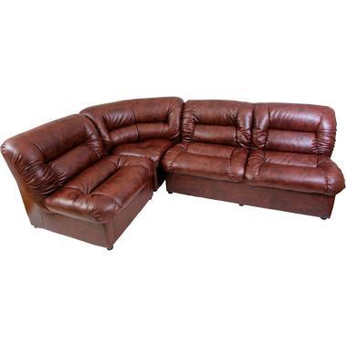 Офисный диван Визит
