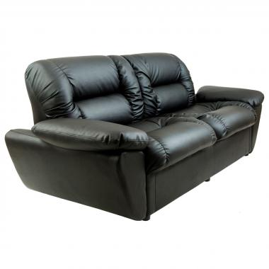 Офисный диван Визит Примтекс