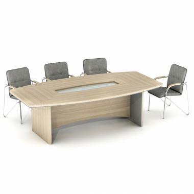 Конференц стол Альянс 21/117