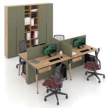 Комплект офісних меблів Co_d 35-20 Salita