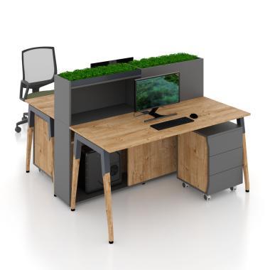 Комплект столов Co_d 35-7