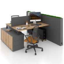 Комплект столов Co_d Salita 35-15