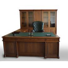 Furniture set Francis YDK-3097