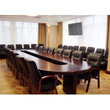 Executive Desk YFT-106A