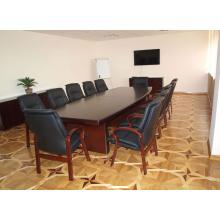 Executive Desk YFT-103