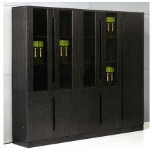 Cabinet Grasp