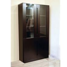 Cabinet GRS-919 Grasp