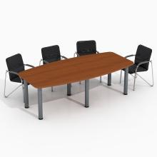 Конференц стол Гранд ДСП 3/601