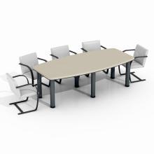 Конференц стол Гранд МДФ 24/405