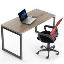 Офисный стол компьютерный Промо Q3 Salita