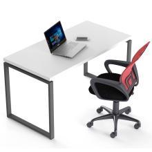 Офисный стол компьютерный Промо Q2 Salita