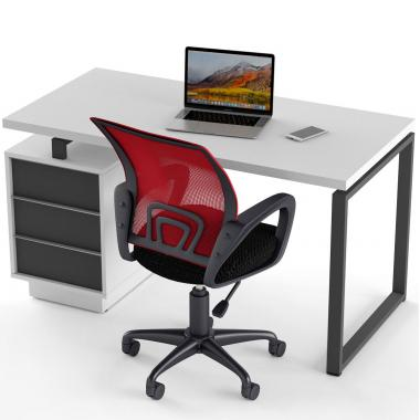 Стол Promo Q11-mod
