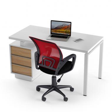 Стол Promo t5 mod