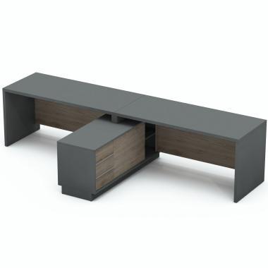 Столы Promo 29-7