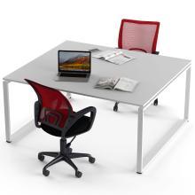 Стіл офісний на двох Promo Q16