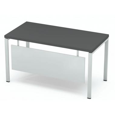 Офісний стіл Promo T31