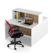 Столи для офісу Promo 29-14