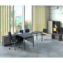Комплект офисной мебели Промо t30 Salita
