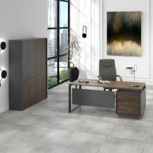 Мебель в кабинет Промо Топ Менеджер Q30 Salita