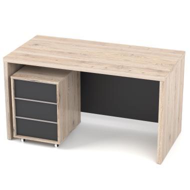 Офисный стол Promo 29-6s