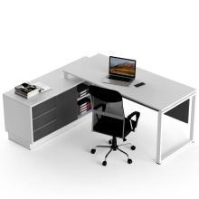 Офисный стол компьютерный Промо Q17 Salita