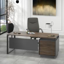 Письменный стол Промо Топ Менеджер Q33-10 Salita