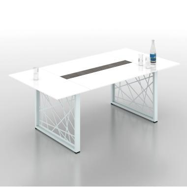 Конференц стол Rays 34/210