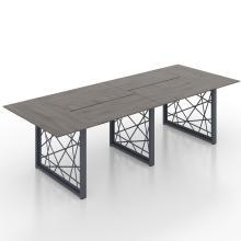 Конференц стол Rays 34/111