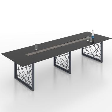 Конференц стол Rays 34/212