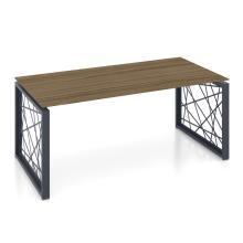 Письмовий стіл Rays Lux 31/101 Шпон