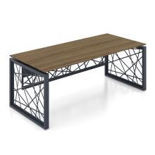Письмовий стіл Rays Lux 31/1