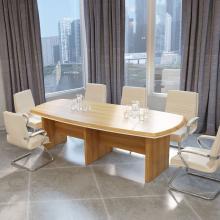 Конференц стіл Soft 26/302a