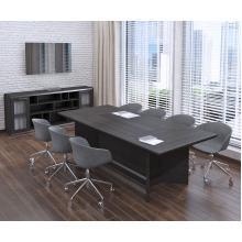 Конференц стол Static