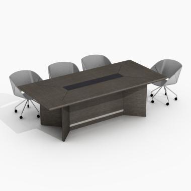 Конференц стол Static 27/402i
