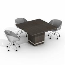 Конференц стол Static 27/403