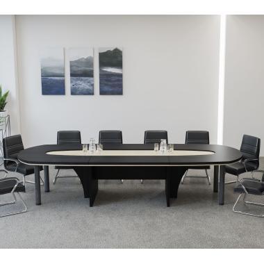 Конференц стол Триумф 7-107