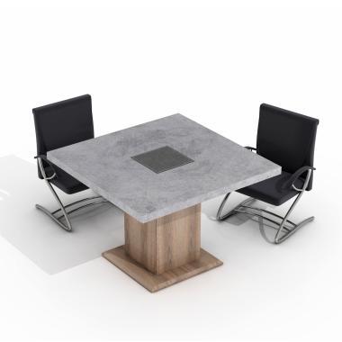 Конференц стол Урбан 30/401