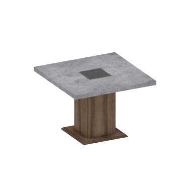Конференц стол Urban 30/401